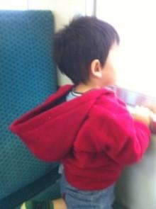 ★小紫 真由美★ 元ズームイン朝アナウンサーが教える「起業家」のための「売れる♪話し方講座」