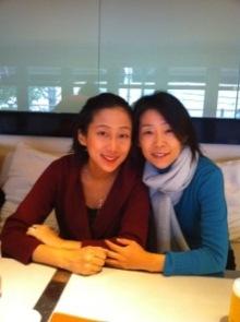 $元ズームイン朝アナウンサー・小紫真由美が教える「起業家」のための「売れる♪話し方講座」