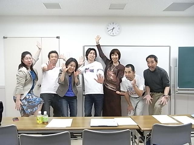 $元ズームイン朝アナウンサー・小紫真由美が教える「起業家」のための「売れる♪自分プロモーション」